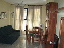 apartamento-en-alquiler-en-valencia-141829962