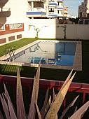 Vistas - Piso en alquiler en calle , Canet d´En Berenguer - 143555595