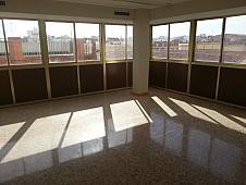 Oficina en alquiler en calle , Puerto de Sagunto - 154247521