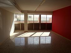 Oficina en alquiler en calle , Puerto de Sagunto - 154249362