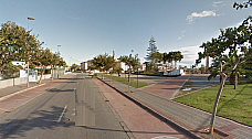 Entorno - Piso en alquiler en calle , Canet d´En Berenguer - 144333617