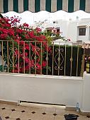 Vistas - Casa adosada en venta en calle , Canet d´En Berenguer - 145754528