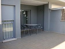 Piso en alquiler en calle , Almenara - 153637323