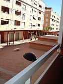 Piso en alquiler en calle , Sagunto/Sagunt - 158458009