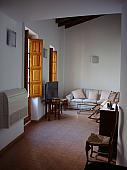 Dúplex en alquiler en calle , Sagunto/Sagunt - 160842179