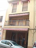Casa en alquiler en calle , Canet d´En Berenguer - 235601840