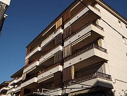Baix en venda carrer Segur Playa, Centre a Segur de Calafell - 270736969