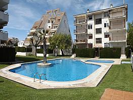 Wohnung in verkauf in calle Ribera D'ebre, Calafell residencial in Calafell - 306561291