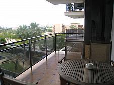 Balcón - Piso en venta en Babel en Alicante/Alacant - 244412705