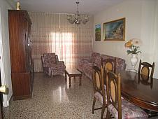 Pisos en alquiler San Vicente del Raspeig/Sant Vicent del Raspeig