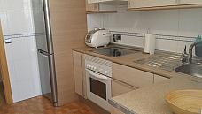 Cocina - Piso en venta en San Agustin en Alicante/Alacant - 193337403