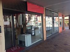 local comercial en alquiler en calle honorio lozano, collado villalba
