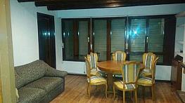 Piso en alquiler en calle Las Suertes, Collado Villalba - 357237940