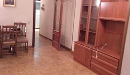 Piso en alquiler en calle Real, Collado Villalba - 365420416