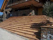 Casa en venta en calle Mataespesa, Alpedrete - 126024102