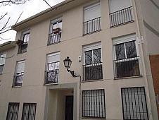Piso en venta en calle Lavadero, Collado Mediano - 144696418