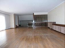 Casa en venta en calle Tres, Escorial (El) - 144701951