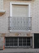 Viviendas Torre de la Horadada