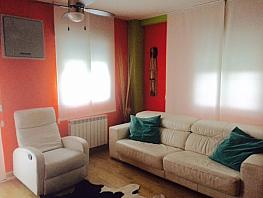Salón - Piso en alquiler en Miguelturra - 267633226