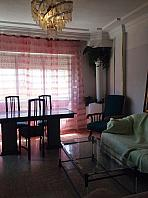 Salón - Piso en alquiler en Ciudad Real - 293089545