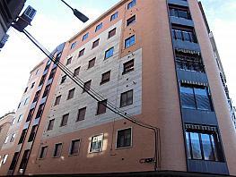 Fachada - Apartamento en alquiler en Ciudad Real - 331015541