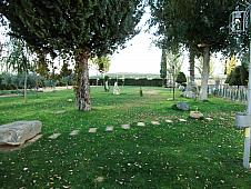 Jardín - Chalet en alquiler en Ciudad Real - 224504412