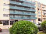 Piso en venta en calle De la Purisima, Playa del Cura en Torrevieja - 72002978