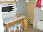 Piso en venta en calle Lima, La Avanzada-La Cueva en Fuenlabrada - 120053080