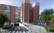 Garaje en venta en calle Alcarria, Zarzaquemada en Leganés - 128328841