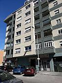 Ático en venta en calle Reinosa, El Naranjo-La Serna en Fuenlabrada - 139724931