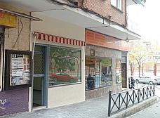 Local comercial en alquiler en calle De Los Estados, La Avanzada-La Cueva en Fuenlabrada - 229728641