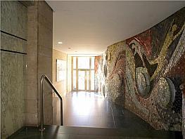 Oficina en venta en plaza Ayuntamiento, Sant Francesc en Valencia - 293145402