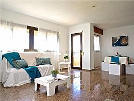 Wohnung in verkauf in calle Casinos, Terramelar in Paterna - 368784725