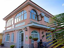 Haus in verkauf in calle Alcañiz, Entrepinos in Eliana (l´) - 293146308