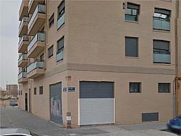 Lokal in verkauf in calle Hermanos Machado, Torrefiel in Valencia - 293146860