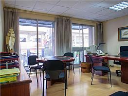 Wohnung in verkauf in calle San Vicente, Sant Francesc in Valencia - 399700005