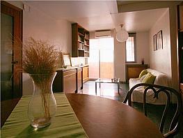 Wohnung in verkauf in calle Amadeo de Saboya, Mestalla in Valencia - 295881259