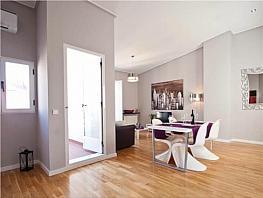 Dachwohnung in verkauf in calle Denia, Russafa in Valencia - 295881517
