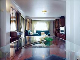 Wohnung in verkauf in calle San Clemente, Sant Pau in Valencia - 318079741