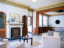 Wohnung in verkauf in paseo Ripalda, Sant Francesc in Valencia - 329699836