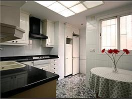 Wohnung in verkauf in calle Joan Reglá, Mestalla in Valencia - 323600417