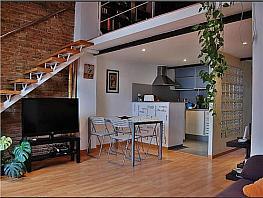 Wohnung in verkauf in calle Buenos Aires, Russafa in Valencia - 328179877