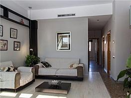 Dachwohnung in verkauf in Arrancapins in Valencia - 328704850