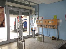 Img_1713.jpg - Local comercial en alquiler opción compra en calle Amàlia Soler, Poble Nou en Vilafranca del Penedès - 247996515