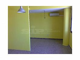 20150312_122101_resized - Oficina en alquiler en calle Rambla Sant Francesc, Vilafranca del Penedès - 248669866