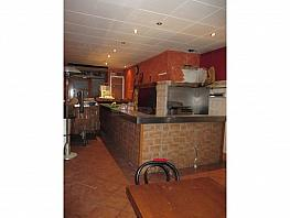 Img_1799.jpg - Local comercial en alquiler en calle Rosella, Santa Margarida i els Monjos - 251345652