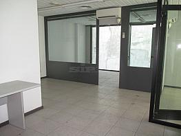 Img_2081.jpg - Local comercial en alquiler en calle Tivoli, Poble Nou en Vilafranca del Penedès - 259875418