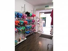 Img_0222.jpg - Local comercial en alquiler en calle Font, Vilafranca del Penedès - 264335530