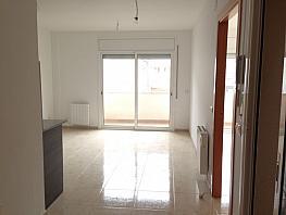A (1).jpg - Piso en alquiler en calle Baltà de Cela, Espirall en Vilafranca del Penedès - 275243366