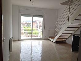 A (1).jpg - Piso en alquiler en calle Baltà de Cela, Espirall en Vilafranca del Penedès - 275243543